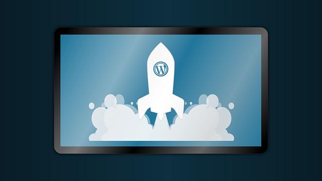webdesign Evergem